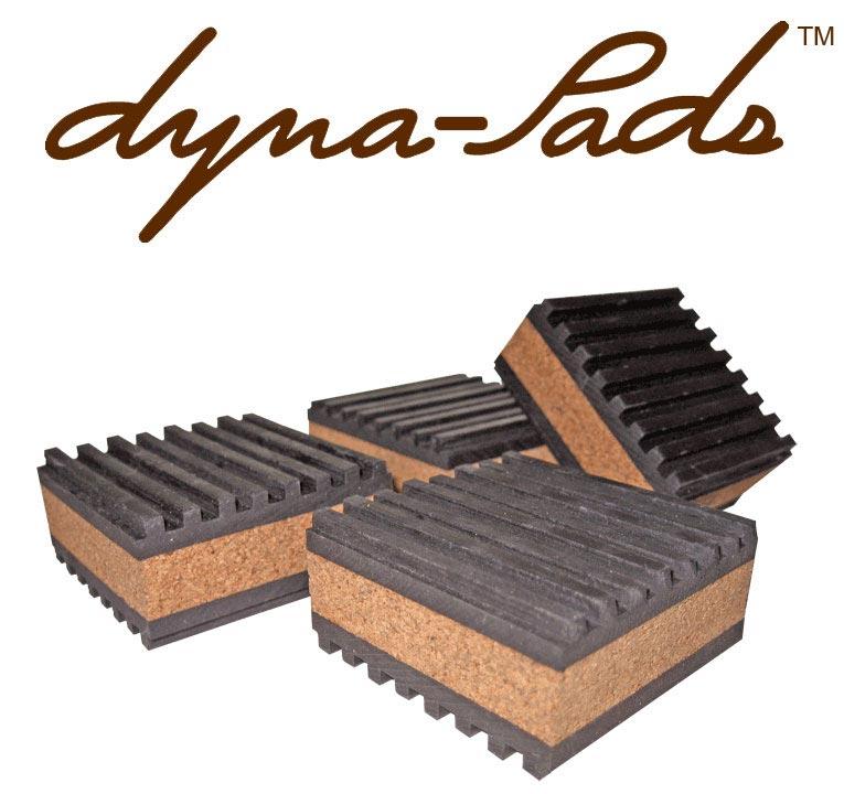 DYNA-PADS