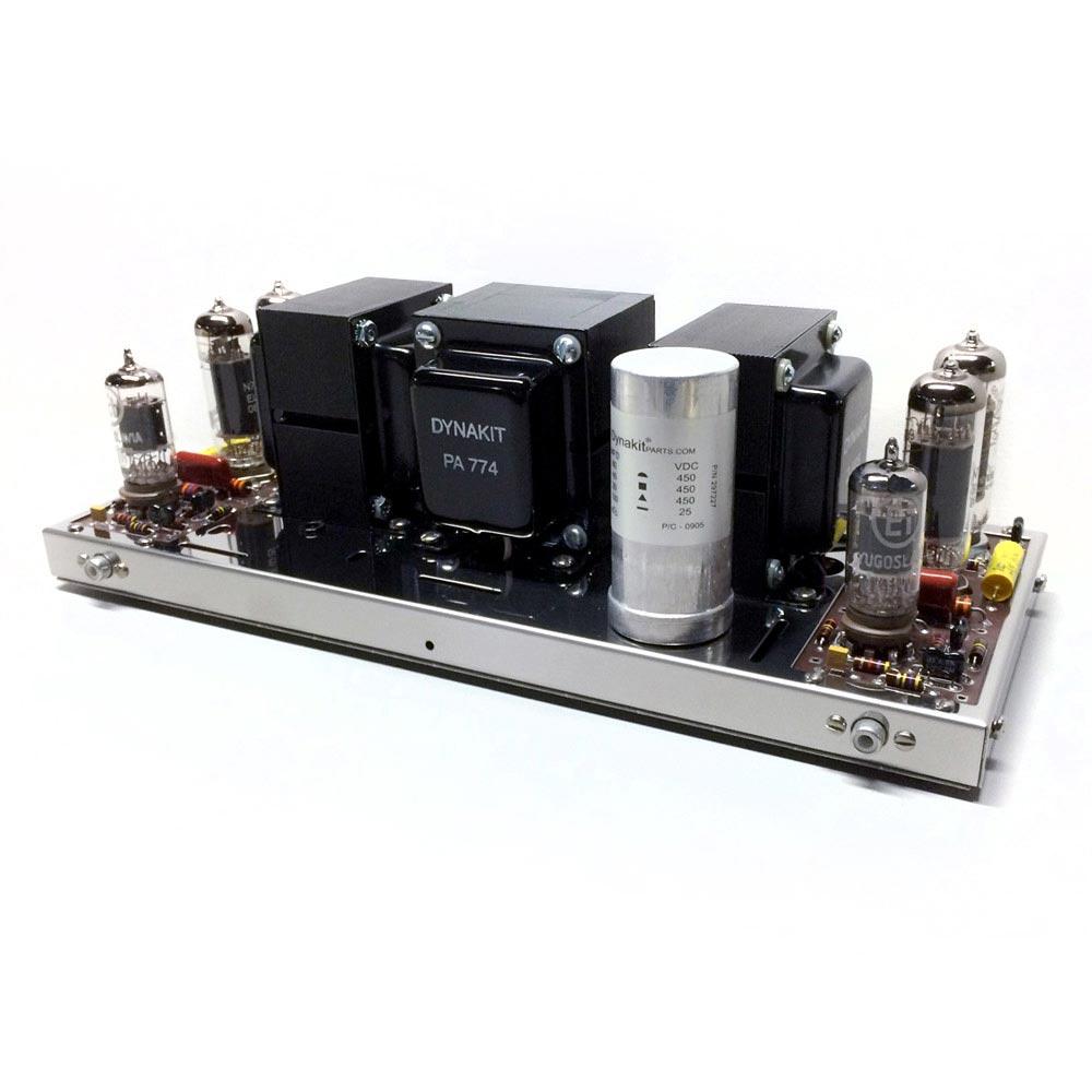ST-35 KIT (120 VAC)