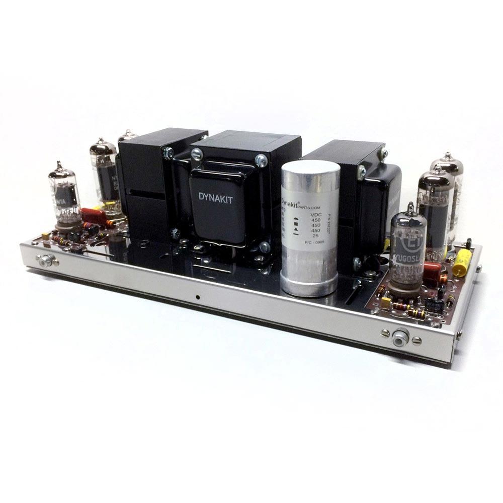 ST-35 KIT (240 VAC)